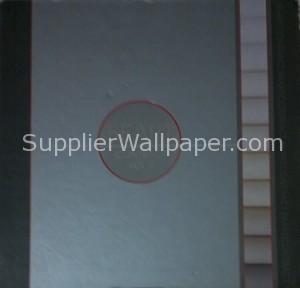 Wallpaper Beart