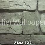Wallpaper Uniques