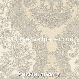 ANAKIN, A16001-2