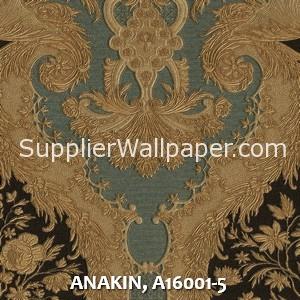 ANAKIN, A16001-5