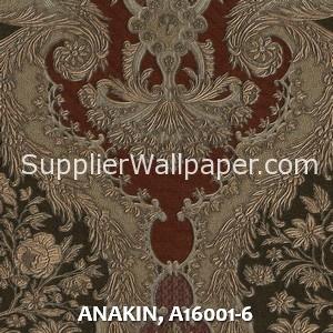 ANAKIN, A16001-6