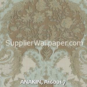 ANAKIN, A16001-7
