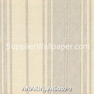 ANAKIN, A16002-2