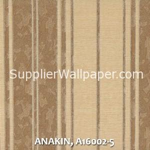 ANAKIN, A16002-5