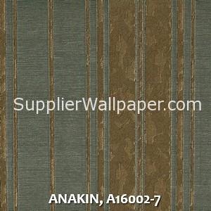 ANAKIN, A16002-7