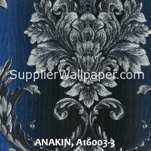 ANAKIN, A16003-3