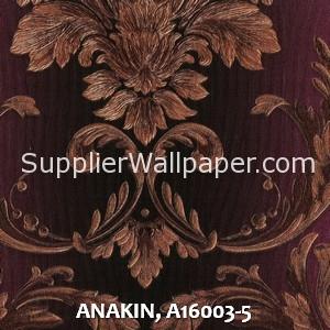 ANAKIN, A16003-5