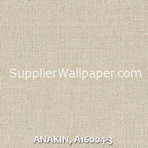 ANAKIN, A16004-3