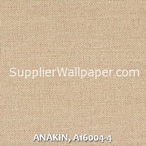 ANAKIN, A16004-4