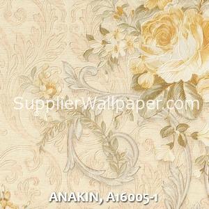 ANAKIN, A16005-1