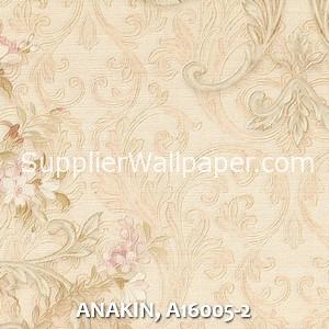 ANAKIN, A16005-2