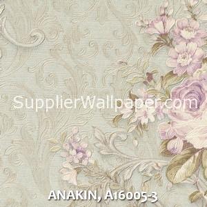 ANAKIN, A16005-3
