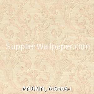 ANAKIN, A16006-1