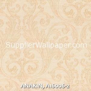 ANAKIN, A16006-2