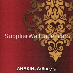 ANAKIN, A16007-5
