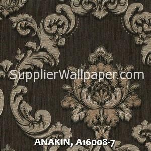 ANAKIN, A16008-7