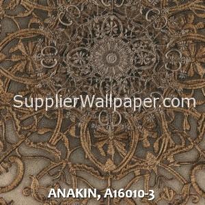 ANAKIN, A16010-3