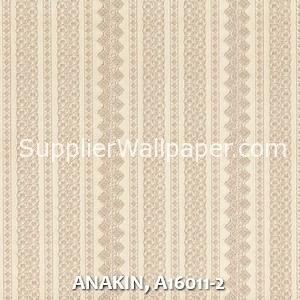 ANAKIN, A16011-2