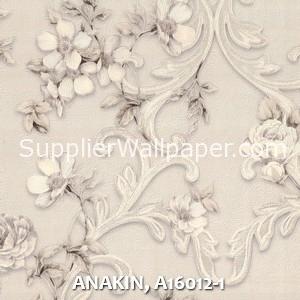 ANAKIN, A16012-1