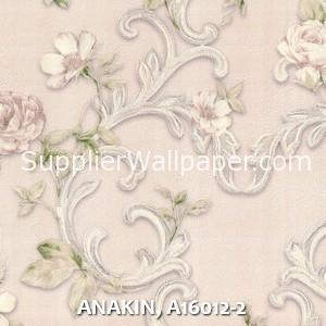 ANAKIN, A16012-2