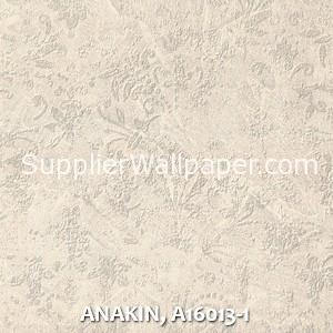ANAKIN, A16013-1