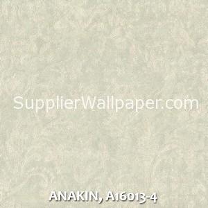 ANAKIN, A16013-4