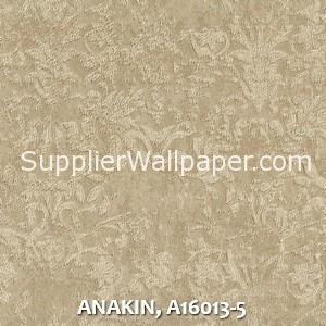 ANAKIN, A16013-5