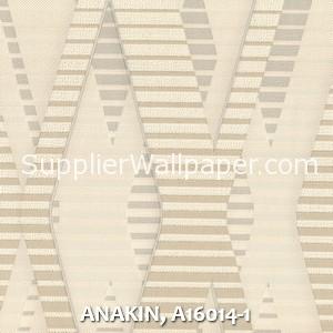ANAKIN, A16014-1