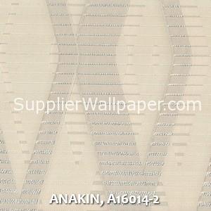ANAKIN, A16014-2