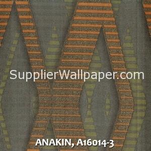 ANAKIN, A16014-3