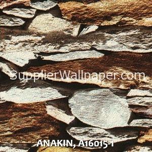 ANAKIN, A16015-1