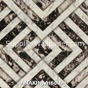 ANAKIN, A16016-3