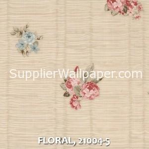 FLORAL, 21004-5