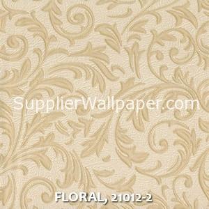 FLORAL, 21012-2