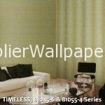 Wallpaper Timeless