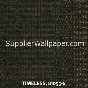 TIMELESS, 81055-6