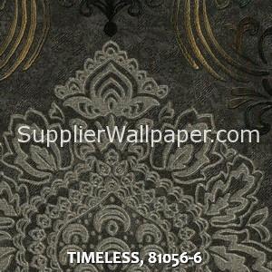TIMELESS, 81056-6