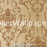 Wallpaper Timeless