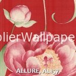 Wallpaper ALLURE