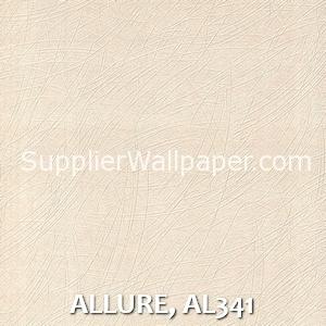ALLURE, AL341