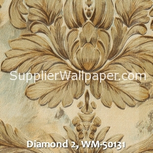 Diamond 2, WM-50131