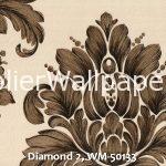 Wallpaper Diamond 2