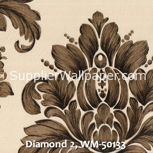 Diamond 2, WM-50133
