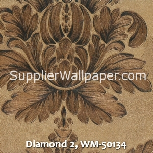 Diamond 2, WM-50134