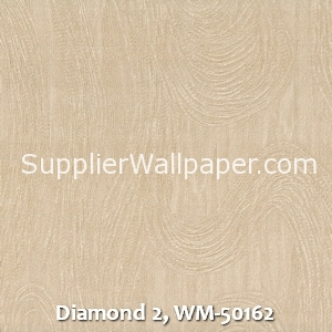 Diamond 2, WM-50162