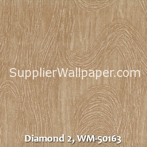Diamond 2, WM-50163