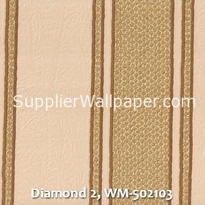 Diamond 2, WM-502103