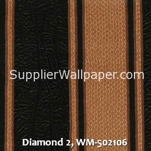 Diamond 2, WM-502106