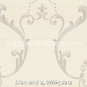 Diamond 2, WM-50212