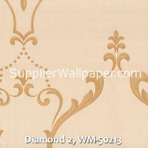 Diamond 2, WM-50213
